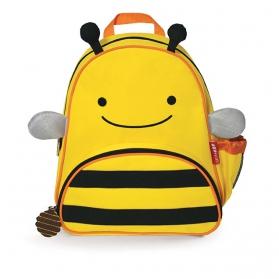 Plecak Zoo Pszczoła