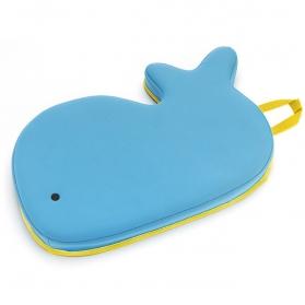 Klęcznik Wieloryb