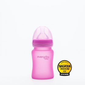 MilkHero 150ml (Różowa)