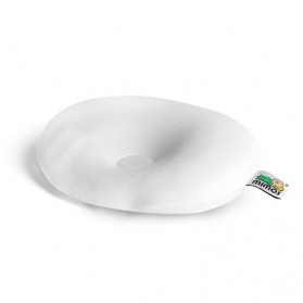 Poduszka Mimos XL