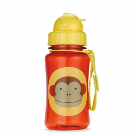 Bidon Małpa