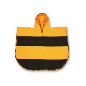 Poncho LittleLife Pszczółka 3+ lat