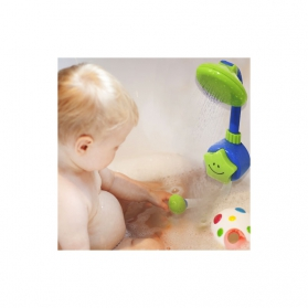 Zabawka do kąpieli Koo-di - Prysznic