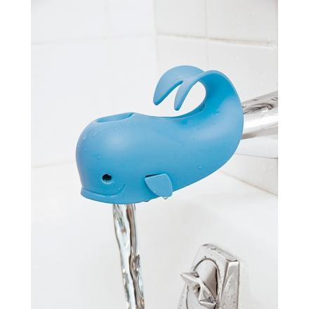 Osłona na kran Wieloryb