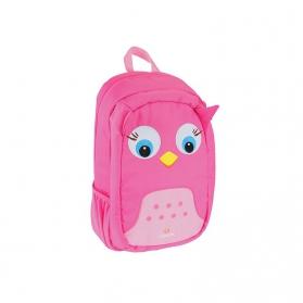 Plecak LittleLife SchoolPak - Sowa