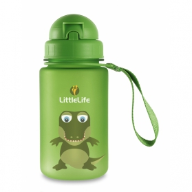 Bidon LittleLife