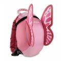 Plecaczek LittleLife Motylek - 1-3 lata
