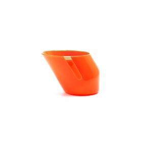 Kubeczek Doidy Cup - oranż