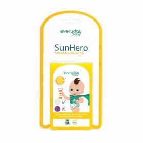 Wskaźnik słoneczny SunHero