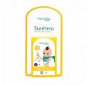 Wskaźnik słoneczny SunHero (10pak)