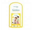 Wskaźnik słoneczny SunHero (24pak)