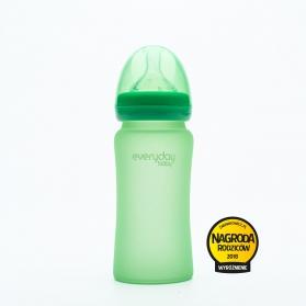 MilkHero (Zielona)