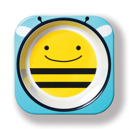 Miska Zoo Pszczoła