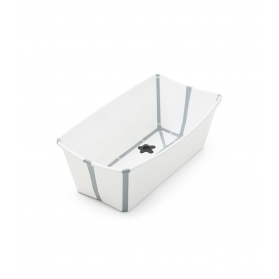 Stokke® Wanienka Flexi Bath® XL white