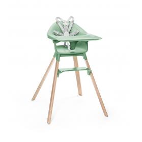 Stokke® Krzesełko Clikk™ green