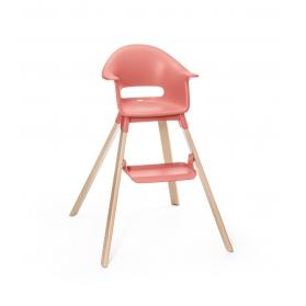 Stokke® Krzesełko Clikk™ coral