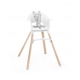 Stokke® Krzesełko Clikk™ white