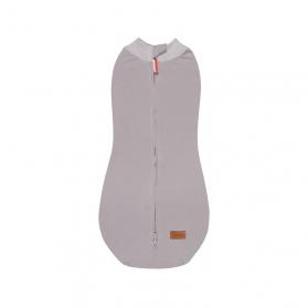 Kokonik Otulacz dla noworodka, śpiące koale, rozm. 1: 2,5-5,5 kg