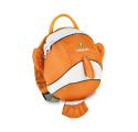 Plecaczek LittleLife Nemo - 1-3 lata