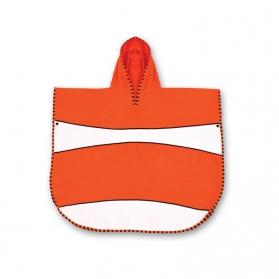 Poncho LittleLife Nemo 3+ lat