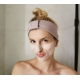 Lullalove Aktywny peeling maska do twarzy 60ml