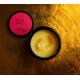 Lullalove masło do ciała harmonia zmysłów 120ml