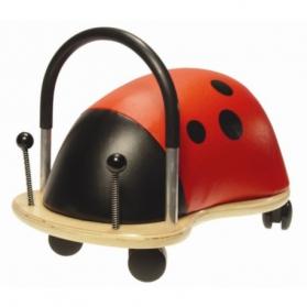 Wheely bug jeździk mała myszka