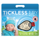 Tickless Baby beżowy