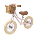 Banwood First Go Rowerek biegowy pink