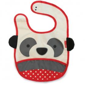 Śliniak Zoo  Panda