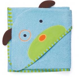 Ręcznik Zoo Pies