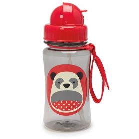 Bidon Panda