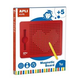 Apli Kids Tablica magnetyczna