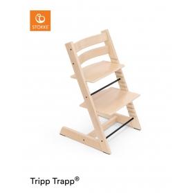 Stokke Krzesełko Tripp Trapp natural