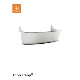 Stokke Kontenerek do przechowywania Tripp Trapp®