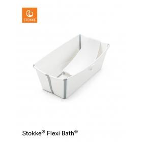 Stokke® Wanienka Flexi Bath® white