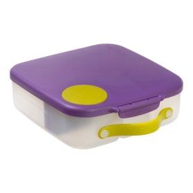 Bbox Lunchbox passion splash